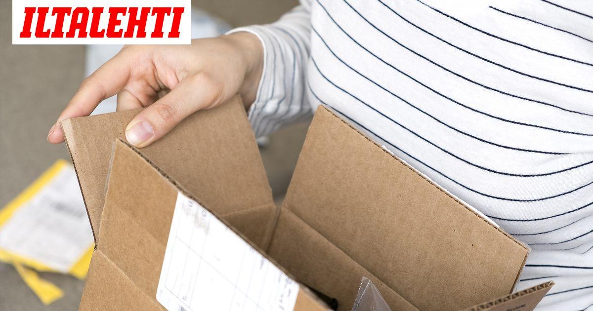 Verkkokauppa.com paljasti palautetuimmat tuotteensa  Marimekko ei kelpaa