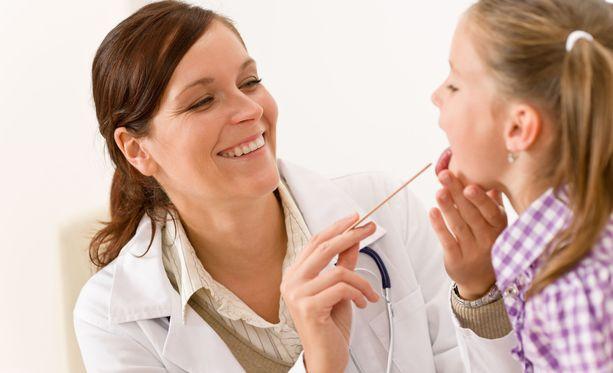Yleislääkäreille on jatkuvasti työpaikkoja.