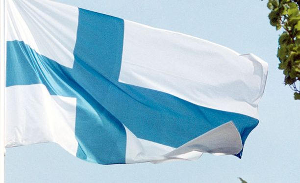 Suomi on Failed States Index -vertailun mukaan maailman vähiten epäonnistunut valtio.