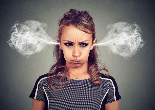Negatiiviset ajatukset voisivat tutkijoiden mukaan olla yksi muistisairauden riskitekijä. Alzheimerin tauti on kuitenkin monitekijäinen sairaus: moni asia vaikuttaa.