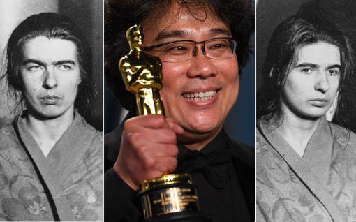 Tiesitkö? Oscar-pöydän putsannutta Parasite-elokuvaa inspiroi tosielämän kauhutarina kahdesta köyhästä siskosta Ranskassa