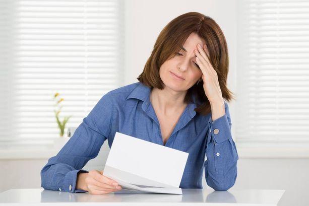 Kutsu ilmaiseen seulontaan kannattaa käyttää hyväkseen, mutta muista testeistä voi olla enemmän haittaa kuin hyötyä.