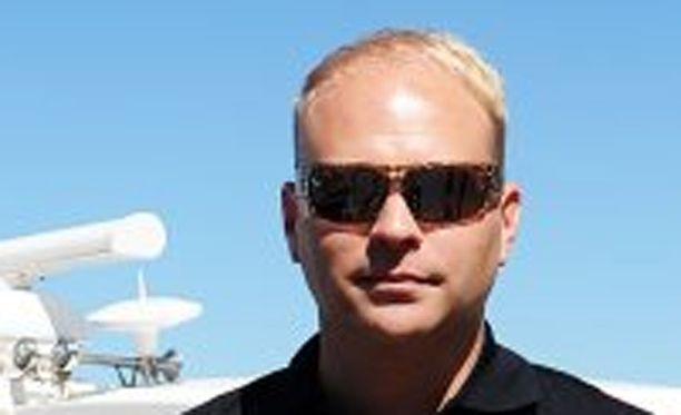 Pekka Nimelän joukot aloittivat kauden sairastuvalla.