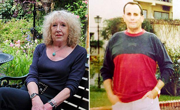 Miehen ruumis oli muoviin käärittynä ja muumioituneena 18 vuotta.