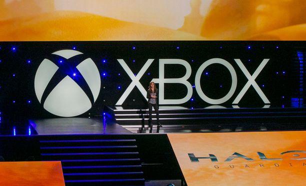 Xbox Live on palautunut toimintaan lähes kokonaan.