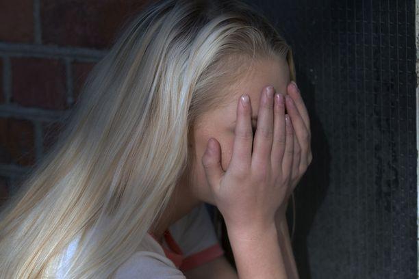 10-vuotiaan uhrin vanhemmat pohtivat parhaillaan, onko heillä varaa hakea oikeutta ylimmästä tuomioistuimesta (kuvituskuva).