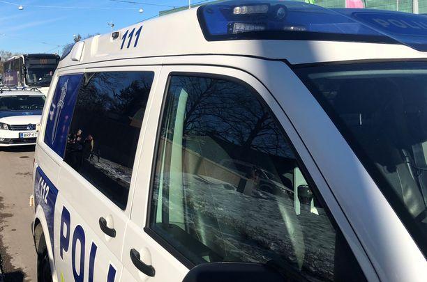 Suomen EU-puheenjohtajuuteen liittyvät kokoukset ovat aiheuttaneet viime viikkoina mittavia ruuhkia Helsingissä.