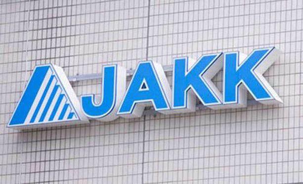 Jalasjärven ammatillisen aikuiskoulutuskeskuksen katsottiin tahallaan antaneen vääriä tietoja Opetushallitukselle.