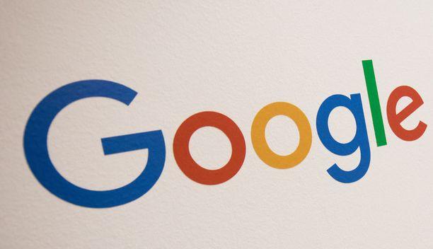 Google kiristää mainostajiensa valvontaa Facebookin ja Twitterin tapaan.