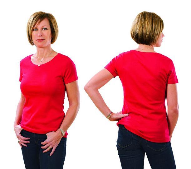 Punaista kuvaillaan vahvaksi, kuumaksi, kiivaaksi ja nopeaksi.