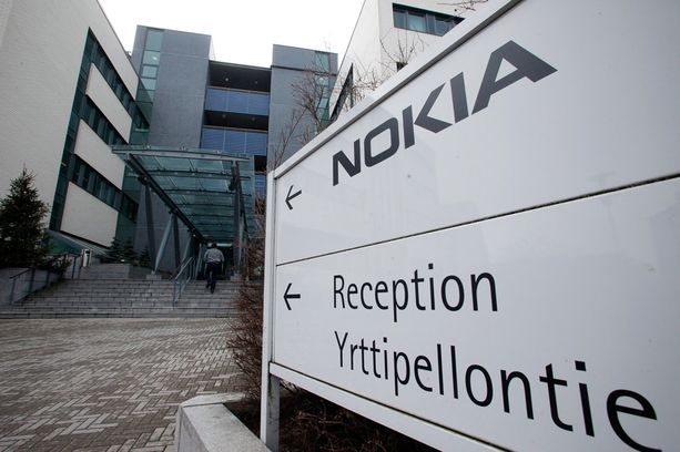 Muun muassa Nokian irtisanomiset näkyvät edelleen Oulun työttömyysluvuissa. Korkea työttömyysprosentti heijastuu kiinteistökauppaan.