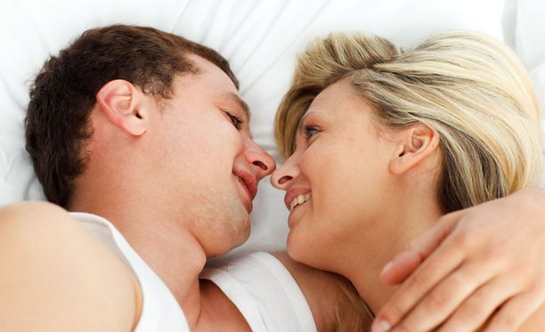 FTM dating sites ilmaiseksi