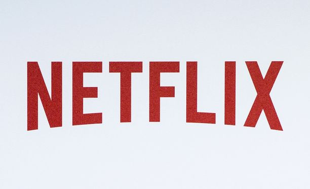 Netflixin on tarkoitus testata edullisempaa tilauspakettia.