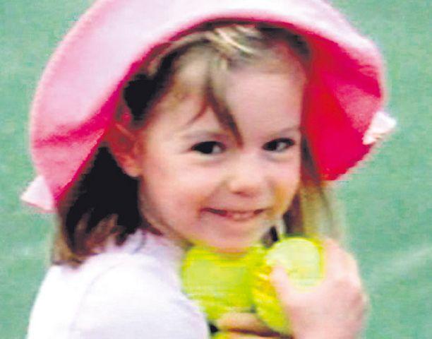 Viime päivinä Maddyyn liittyvät vihjeet ovat viitanneet ruotsalaisten sekaantuneen tytön katoamiseen.