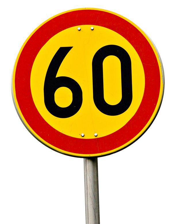 Kuudenkympin nopeuden arviodaan houkuttelevan nuoria mopoautoista kevytautoihin.