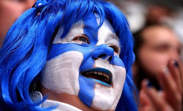 Monet saavat Suomen kansalaisuuden syntyessään, mutta eivät kaikki. Tiedätkö, mitä Suomen kansalaisuustesti pitää sisällään?