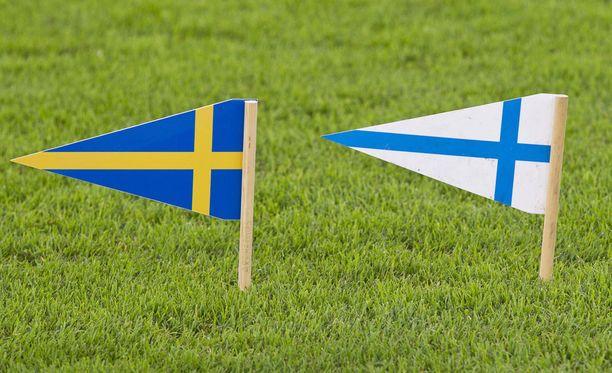 Yleisurheilumaaottelu Suomi-Ruotsi järjestettiin ensimmäisen kerran vuonna 1925. Yhtäjaksoisesti tapahtuma on pidetty vuosittain kesästä 1953 lähtien.