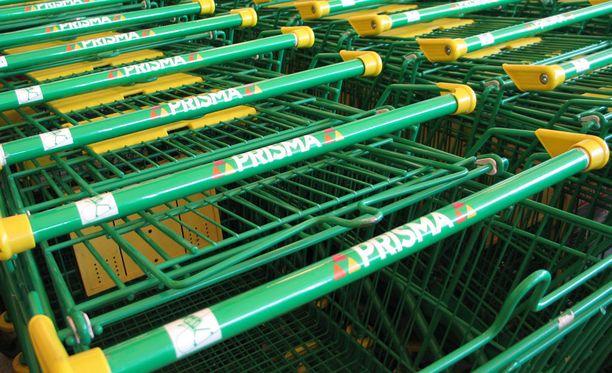 HOK-elannon kiinteistöjohtaja varoittaa, että kiinteistöveron korotus lisää painetta nostaa ruuan hintaa.