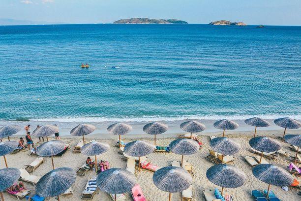 Kreikkaan ensimmäistä kertaa matkaavan kannattaa varautua asioihin, jotka eivät ole suomalaiselle tuttuja.