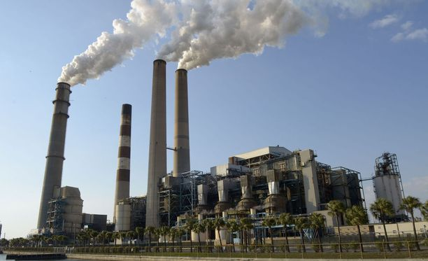 Hallinnon oman selvityksen mukaan kivihiilituotannon päästöjen lisääntuminen tulee johtamaan jopa 1400 ihmisen ennenaikaiseen kuolemaan.