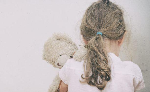 Moni lapsi on kokenut syrjintää hoitopaikassaan.