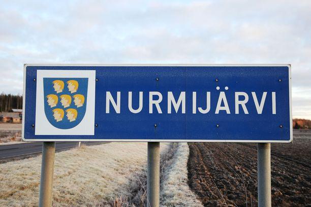 Poliisin mukaan se tutkii epäiltyä lapsen seksuaalista hyväksikäyttöä Uudenmaan Nurmijärvellä.