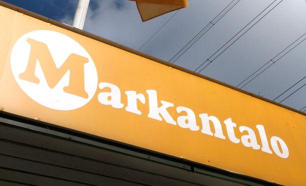 Markantalot sulkivat vuonna 2009, kun yritys muuttui verkkokaupaksi.
