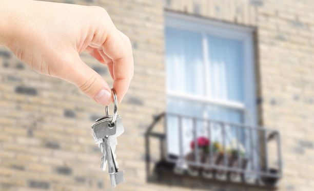 Asumisoikeusasuntojen hintoja pidetään liian korkeina.
