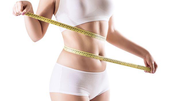 Tutkimuksen mukaan kilometrin säteellä kuntosalista, uimahallista tai pelikentistä asuneet ihmiset painoivat vähemmän ja omistivat kapeamman vyötärön.