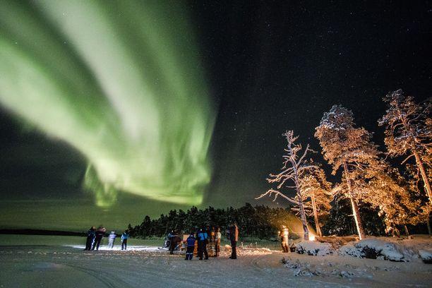 Suomi on Business Insider -sivuston mukaan 20 maahanmuuttoystävällisimmän maan listalla.