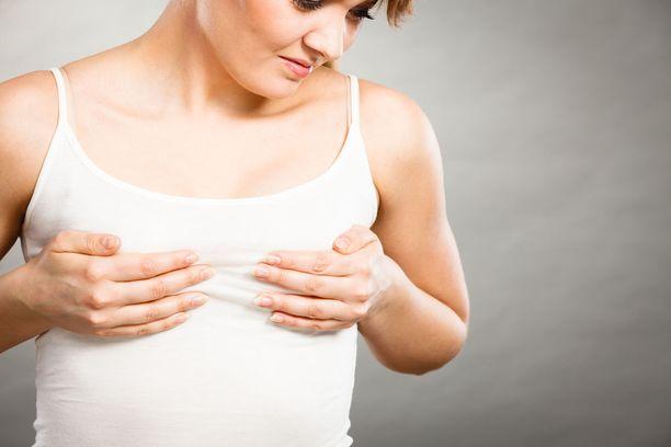 Tanskalaistutkimuken mukaan masennuslääkkeitä käyttäneillä rintasyövän hoito noudatti harvemmin hoito-ohjeita ja ennuste oli huonompi.