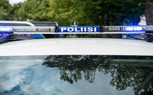 25-vuotias nainen löytyi kuolleena asunnosta – poikaystävä pidätetty taposta epäiltynä