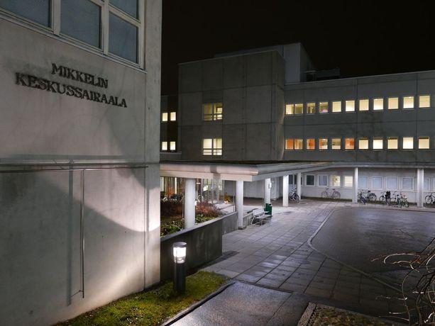 Essoten terveyspalveluja johtava Jarmo J. Kosken mukaan vain puolet sairaalan saamista virheilmoituksista johtaa kirjausten korjaamiseen tai poistamiseen.