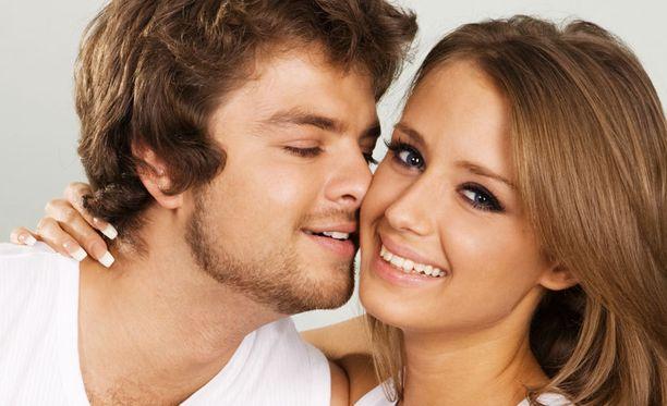 CC dating sivustot