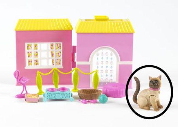 Tutkimuksissa Mattelin leluissa käytetyistä maaleista löytyi lyijyä. Kaikkiaan markkinoilta vedettiin 11 lelumallia.