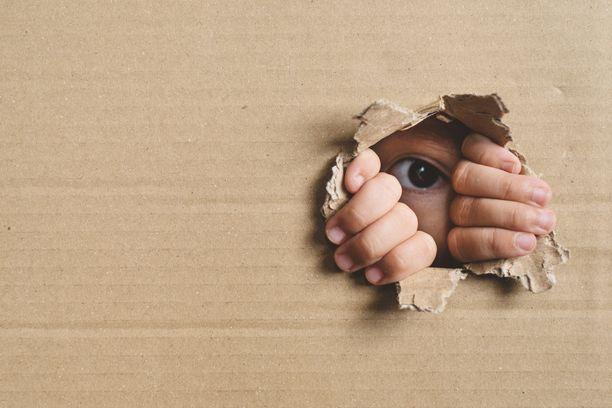 Psykologin mukaan salaisuudet voivat lisätä lapsen pahoinvointia ja opettaa, ettei vaikeita asioita sovi jakaa muiden kanssa. Käytännössä vanhemmat silti salaavat asioita lapsilta.