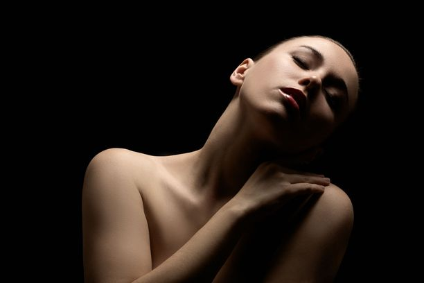 Itsetyydytys rentouttaa ja pitää sukuelinten toimintaa ja hermoratoja kunnossa.