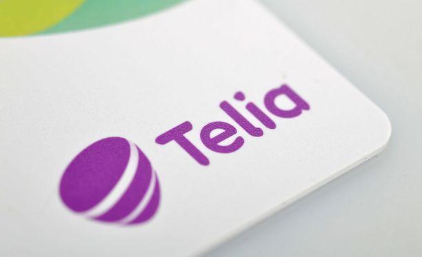 Telian tytäryhtiö ostaa pilvipalveluihin erikoistuneen Cloud Solutions CS:n.