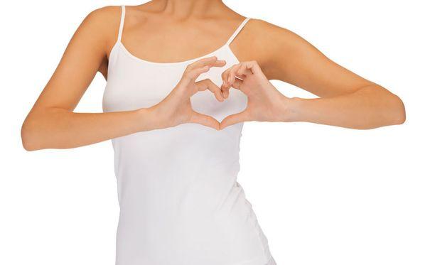 Kehoa kuuntelemalla voi paljastaa orastavia terveyspulmia.