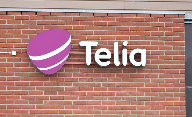 Telia ilmoitti keskiviikkona aloittavansa yt-neuvottelut.