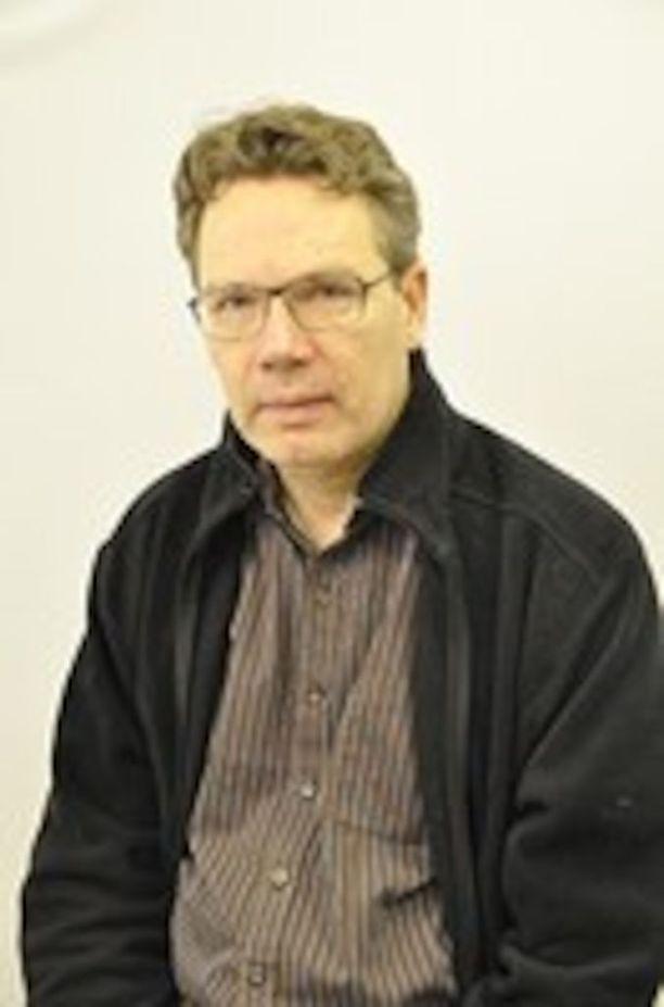 Macron on Suomen kannalta hyvä ja turvallinen vaihtoehto, sanoo tutkimusprofessori Niilo Kauppi Strasbourgin yliopistosta