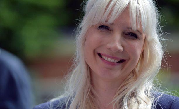 Tämänhetkisillä tiedoilla pienimmillä budjeteilla vaaleihin lähtevät Savon Sanomien mukaan perussuomalaisten Laura Huhtasaari.