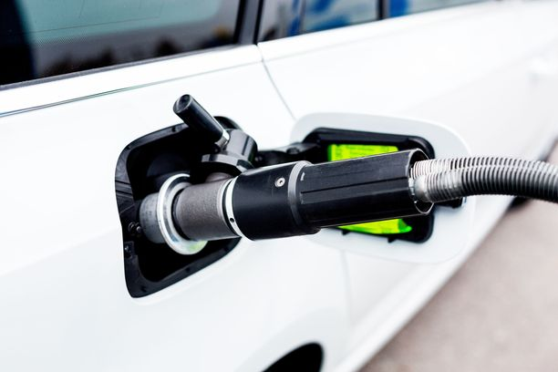 Kaasuautoilu saanee uutta potkua nyt julkistetuista tukipäätöksistä, joiden perusteella kaasutankkauspisteitä olisi luvassa 18 paikkakunnalle, joista 11 on uusia.