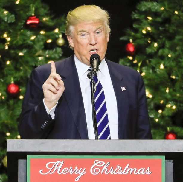 Jokainen presidentti muokkaa ydinasesuunnitelmaa haluamaansa suuntaan. Seuraavaksi vastuun kantaa tuleva presidentti Donald Trump.