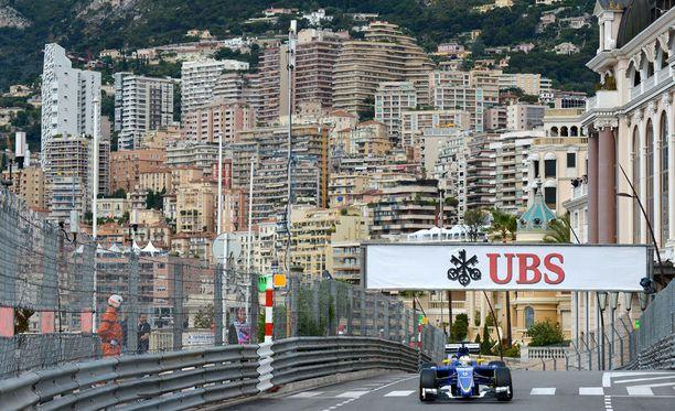 Mikäli faneilta kysytään, Formula 1 -sarjassa on monia kehityskohteita.