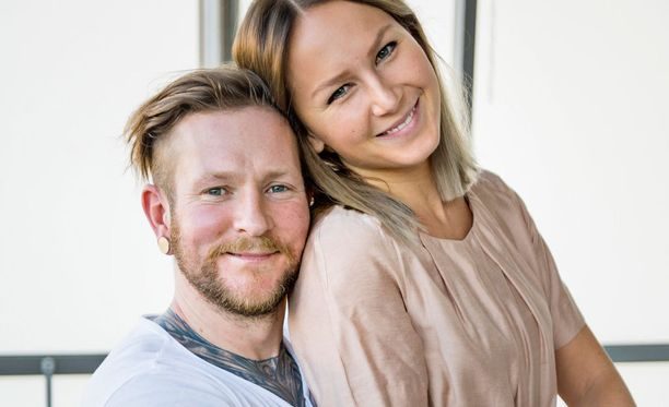 Dating online Tanskassa