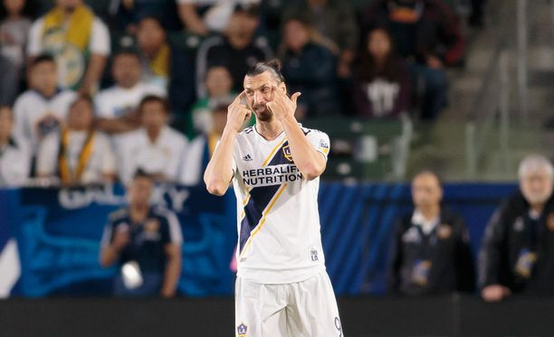 Miten käy Zlatan Ibrahimovicille ja kumppaneille viikonlopun kamppailussa?