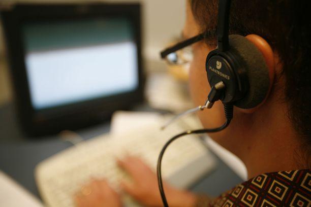 Kotimaan Energiasta soiton saanut asiakas voi saada harhaanjohtavan kuvan soiton tarkoituksesta. Kuvituskuva.
