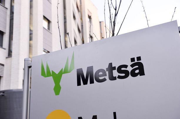 Metsä Group ilmoitti maanantaina Suomen kaikkien aikojen suurimmasta sahainvestoinnista.
