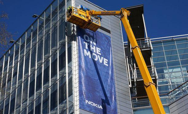 Microsoftille vuonna 2014 puhelinliiketoiminnan myynyt Nokia tekee nyt paluun matkapuhelinmarkkinoille.
